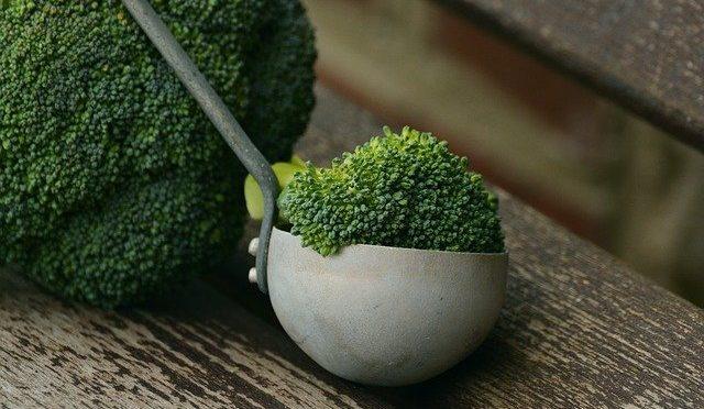 Cara Mengolah Brokoli Yang Benar Agar Tak Kehilangan Nutrisinya