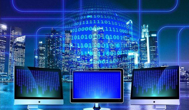 Mengintip Jumlah Pengguna Internet Di Dunia Beserta Trend Penggunanya