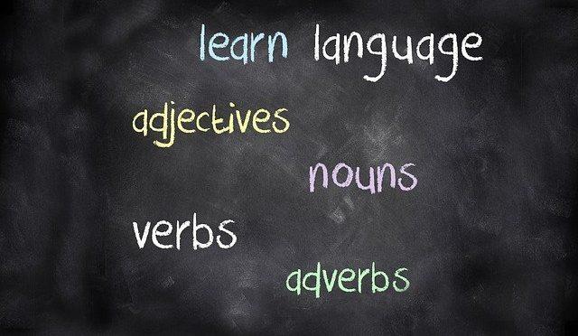 Manfaat Belajar Bahasa Inggris yang Bikin Tambah Semangat Mempelajarinya