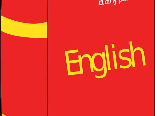 Cara Cepat Belajar Bahasa Inggris Otodidak, Bisa?