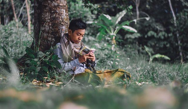 Acara Tahlilan Yang Berkembang Di Masyarakat Indonesia