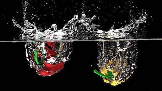 Panduan Dan Tata Cara Menanam Selada Hidroponik Di Rumah Anti Gagal