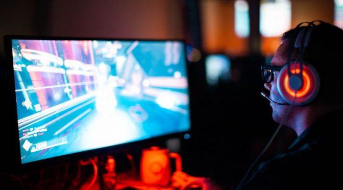 Deretan Game PC Terbaik 2021 yang Asyik Dimainkan di Akhir Pekan