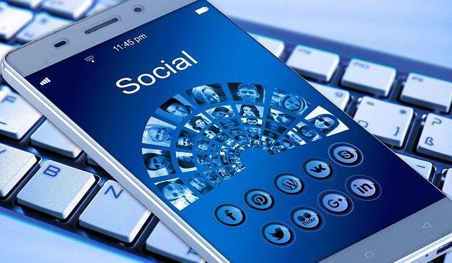 Yuk Intip Aplikasi IPhone Untuk Mengunci Aplikasi Agar Privasi Lebih Terjaga