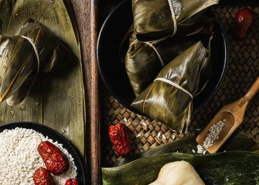 Mengulik Fakta Bubur Tinutuan Sebagai Kuliner Khas Manado