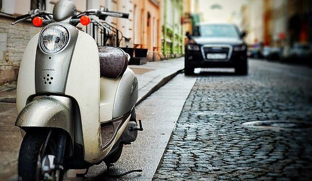 5 Penyebab Kelistrikan Motor Mati Total yang Paling Sering Terjadi dan Perlu Anda Ketahui